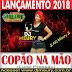 Dj Méury a Musa das Produções - Copão na Mão 2018 (loop Pressão)