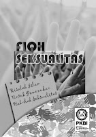 Download Buku Fiqh Seksualitas