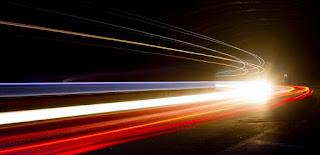 Işık Hızı Nasıl Bulundu? Nasıl Ölçülür?