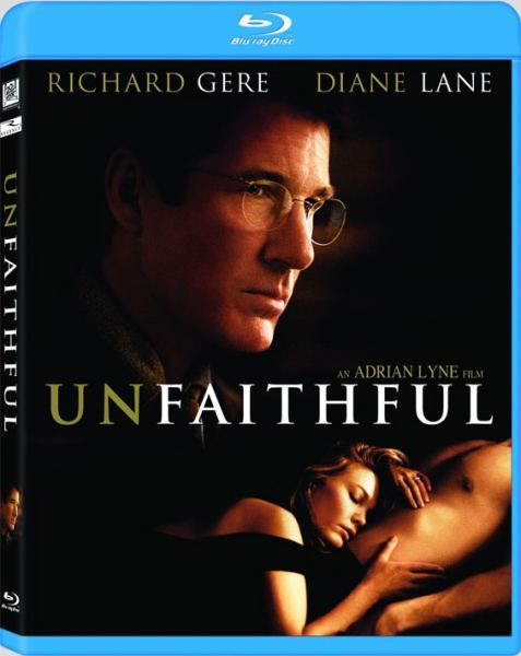 Ne[x]oN: Unfaithful (2002) BRRip Bluray 725MB Mediafire