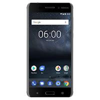 Descargar Driver Smartphone Nokia 6 Gratis Para Windows