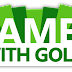 Xbox Games with Gold For January
