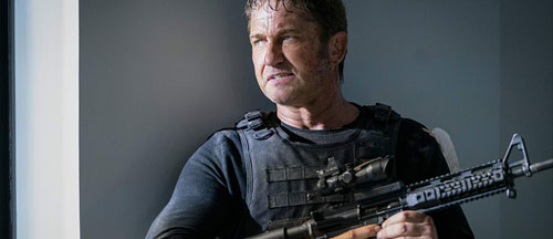 angel-has-fallen-2019-new-on-dvd-bluray-and-4k