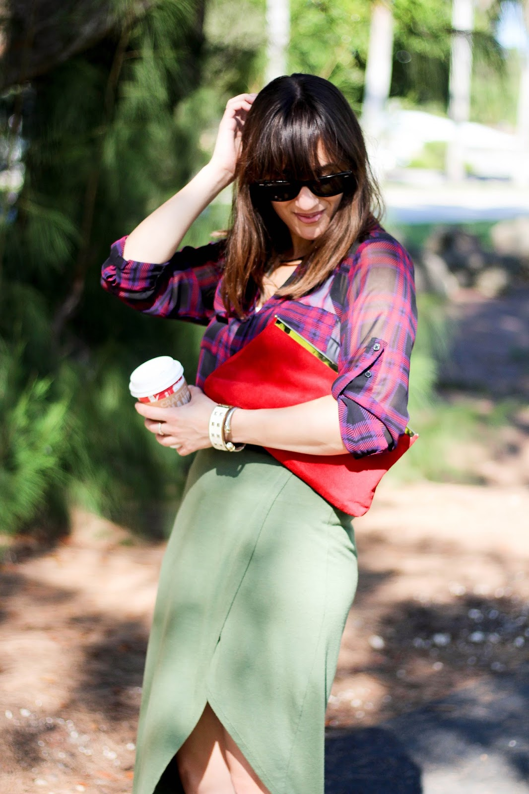 winter capsule, capsule wardrobe, fashion blogger, style blogger, Miami fashion blogger, New York fashion blogger, outfit ideas, winter outfit ideas, winter looks, blogger style