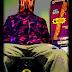 BluntheadFred - Rollin94' [Prod.Rob Scire &Mike'L] [Audio]