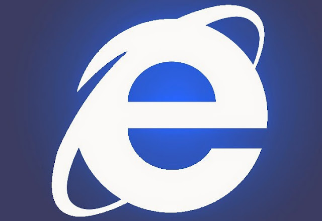 Internet explorer zero day exploit