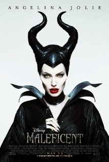 Download Maleficent 2014 Full Movie online Free