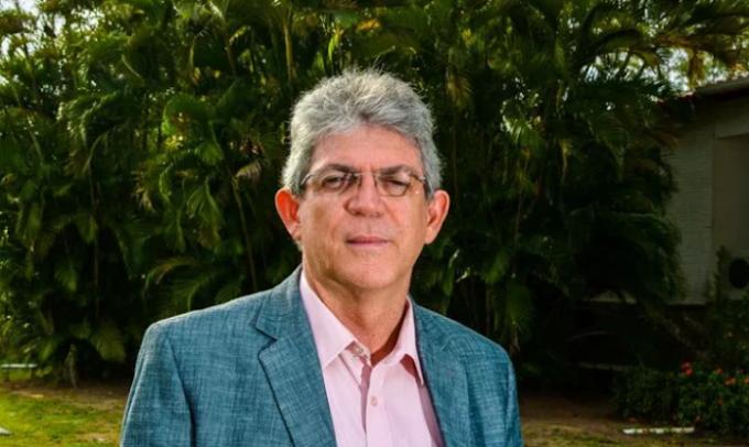 CASO BRUNO ERNEST: STJ manda investigação contra Ricardo para a primeira instância.