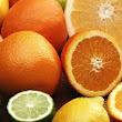 Researchers find that Vitamin C found in citrus fruits is ten times more effective than some trial drugs in treating cancer
