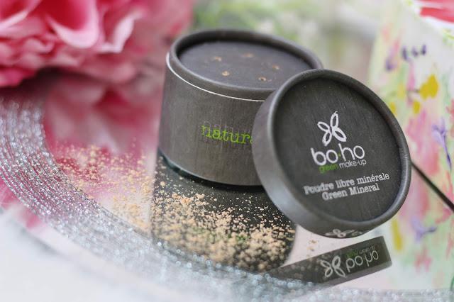 poudre-libre-minerale-boho-green-makeup