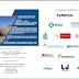 CE: IATROPOLIS organizza UN CONVEGNO MEDICO MONDIALE a SAN LEUCIO. 9 crediti ECM