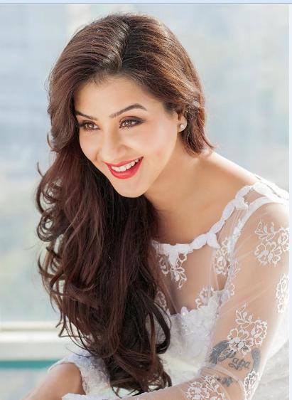 Punjabi Cute Girl Hd Wallpaper Angoori Bhabhi Name Shilpa Shinde Photo And Hd Wallapers