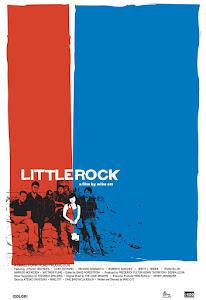 Littlerock Poster