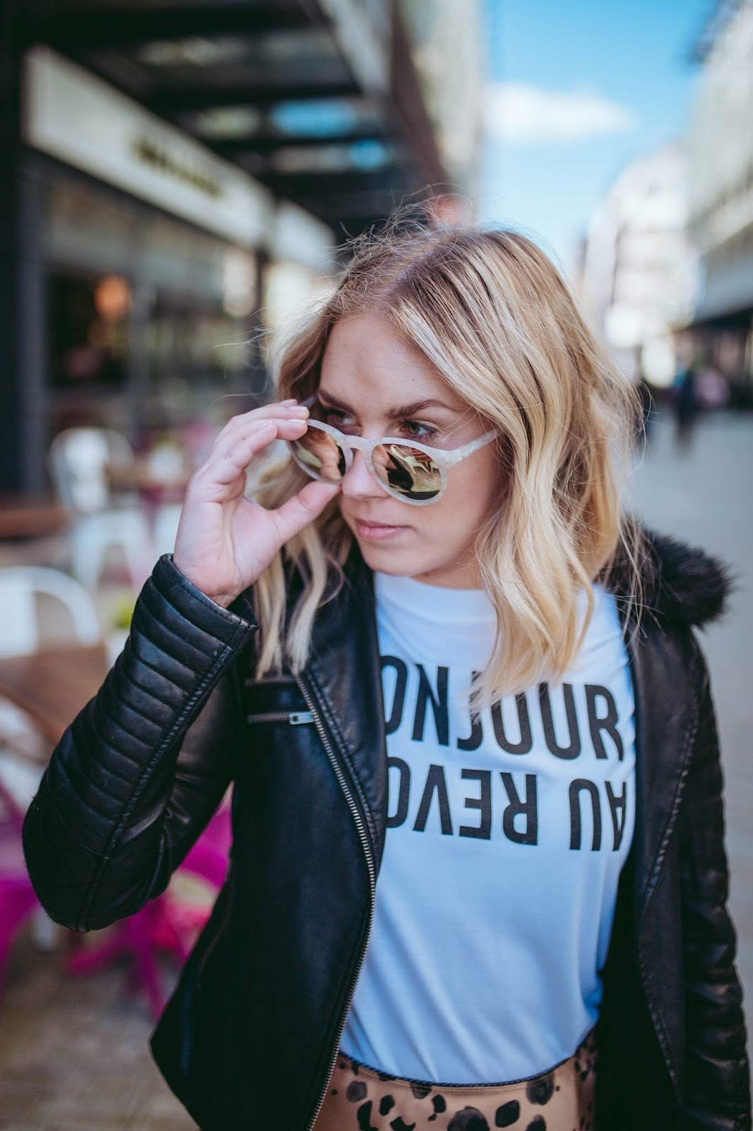 Lifestyle   How to Maximise on Daylight Savings - Rachel Emily Blog