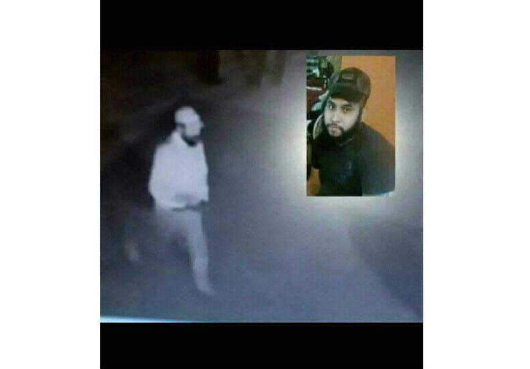 """Identifican a """"El Mirindo"""" como presunto asesino del priista Fernando Purón"""