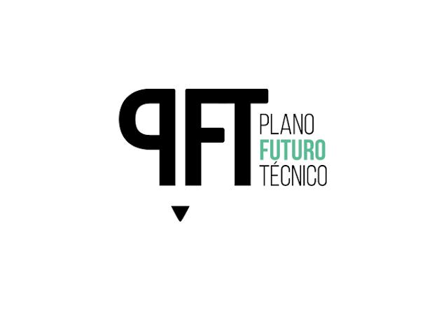 PLANO FUTURO TÉCNICO