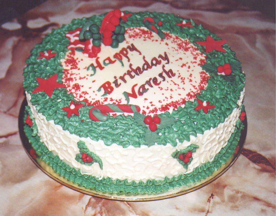 Pin Sahil All Star First Birthday Cake On Pinterest