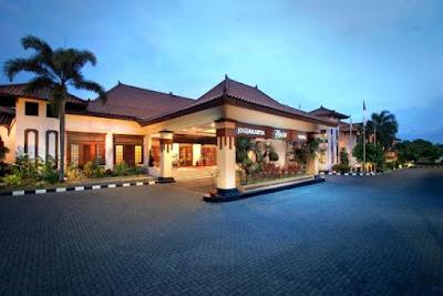 http://cnmbvc.blogspot.com/2017/03/inilah-hotel-jokyakarta-untuk-para.html
