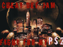 Cheat Def Jam Ps2 (Fights for NY)