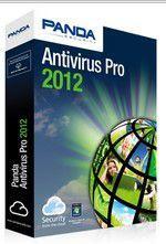 Download Panda Antivirus Pro 2014