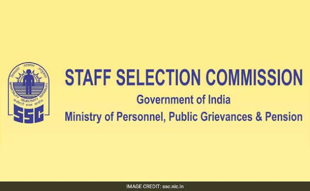 The 2017 SSC CGL Tier II review canceled, will not repeat the exam