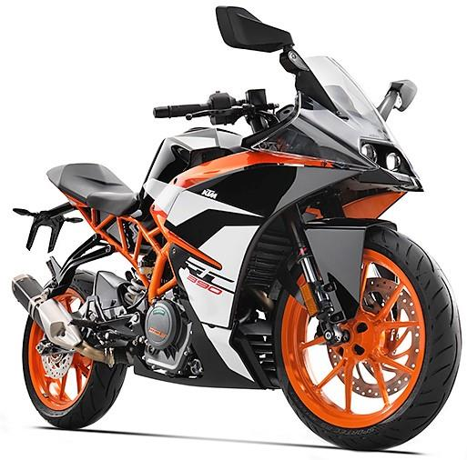 ktm rc 390 full hd photo download