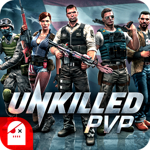 Download UNKILLED Latest Apk for Android