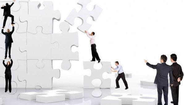tips-sukses-investasi-saham