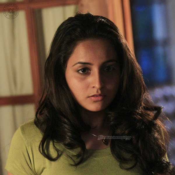 Bhama hot photos from Naku Penda Naku Taka Malayalam movie