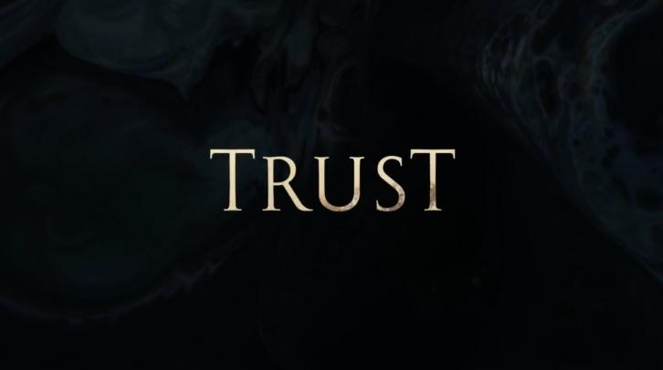 Trust - FX Anthology - Promos + First Look Promotional Photos *Updated 16th February 2018*
