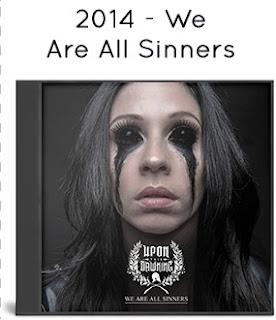 2014 - We Are All Sinners