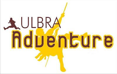 9º ULBRA ADVENTURE