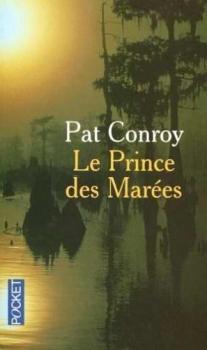 Résultats de recherche d'images pour «le prince des marées de pat conroy»