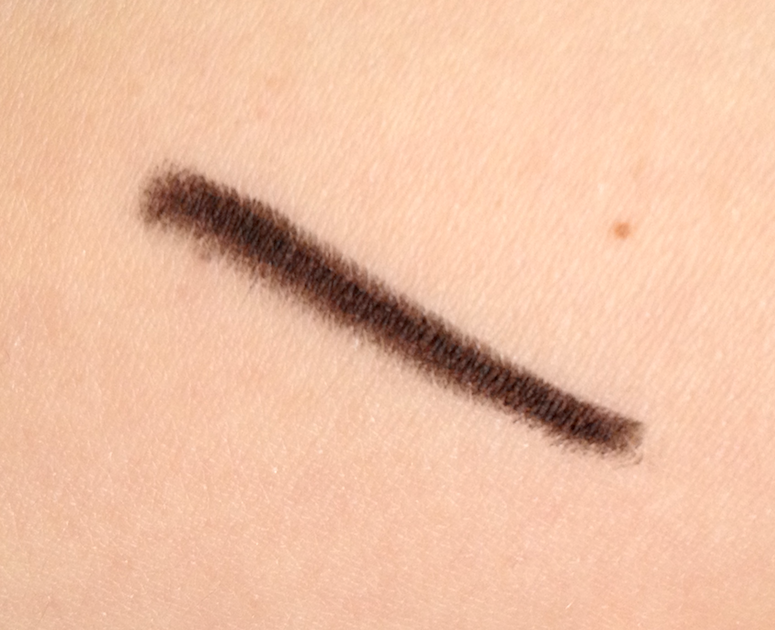 Hd Picture Perfect Kohl Eyeliner by cargo #19