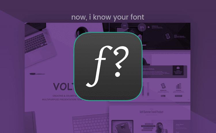 Cara Mengetahui Font