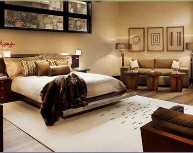 Decorar habitaciones catalogo dormitorios juveniles for Catalogo de habitaciones juveniles