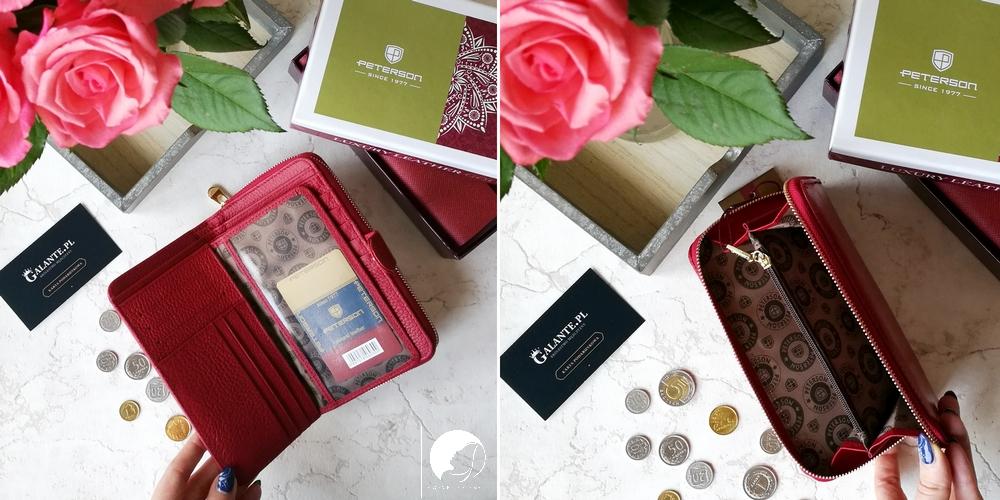 czerwony-portfel