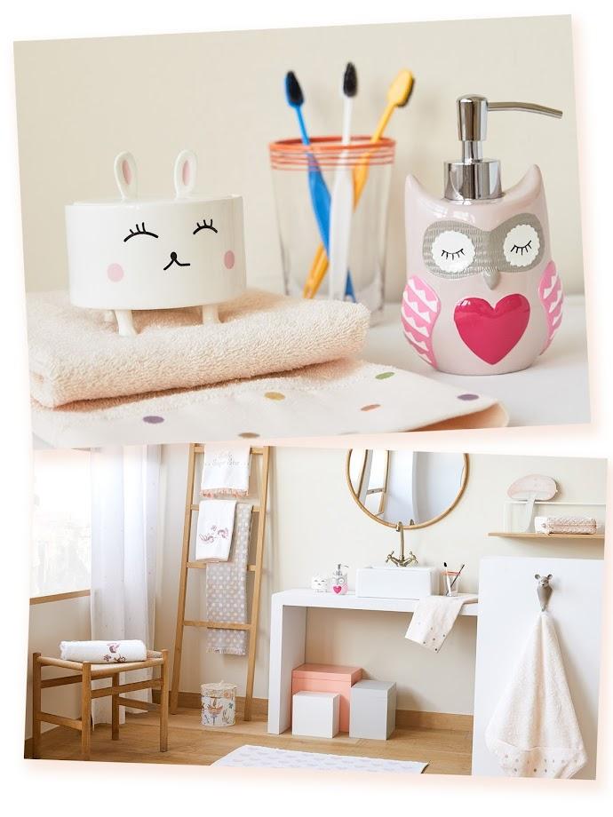 maituins maikidsdeco little star. Black Bedroom Furniture Sets. Home Design Ideas