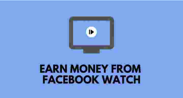 How to earn money through Facebook ads 2019