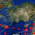 «Σεισμός» στην Τουρκία λόγω EastMed: «O δολοφόνος Νετανιάχου μας πετάει εκτός παιχνιδιού»! – Ιδού τι ανησυχεί την Άγκυρα
