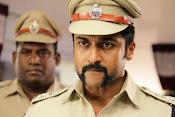 singam 3 movie stills gallery-thumbnail-40