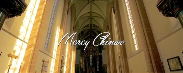Video Mp4 Mercy Chinwo Oh Jesus Watch Download New Gospel Song