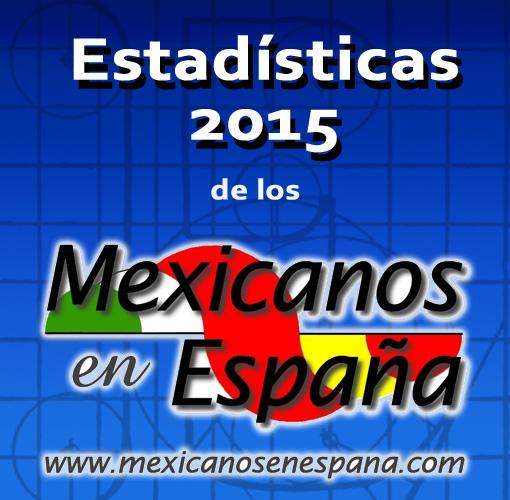 http://www.mexicanosenespana.com/estadisticas.htm