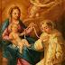 Saint Michael de los Santos