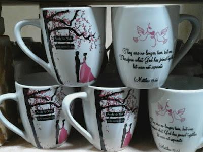 141. Cetak mug murah (snapy) 2