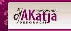 http://akatja.pl/