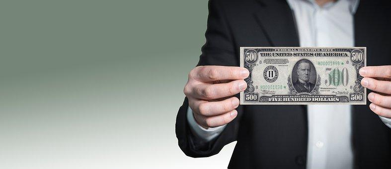 Payday loans servicing ny photo 8