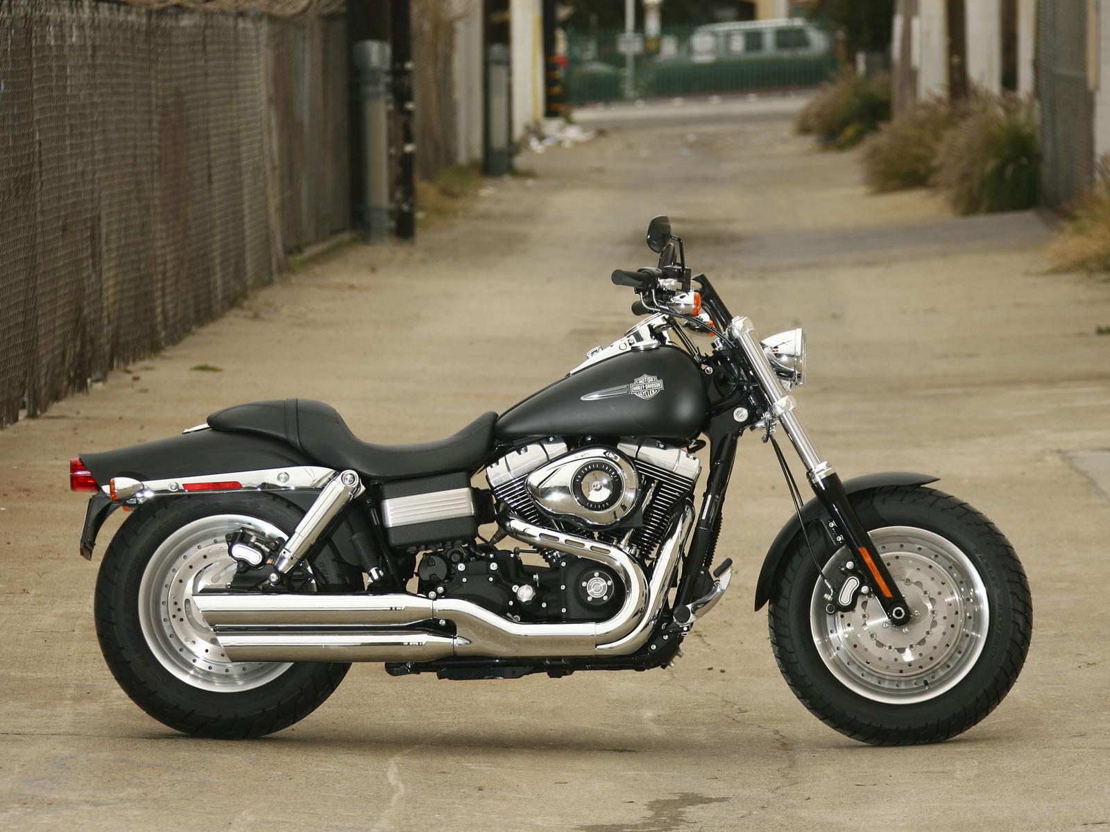 2009 Harley Davidson Fxdc Dyna Super Glide Custom Pictures: FXDC Dyna Super Glide Custom, 2008 Harley-Davidson Pictures