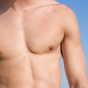 Honeypot Wax Boutique Liberates Men from Body Hair!