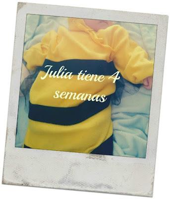 Julia_tiene_4_semanas